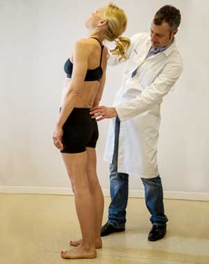 esame-posturale-germano-osteopata