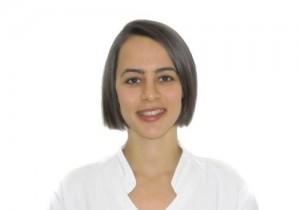 Dott.ssa Claudia Crinò