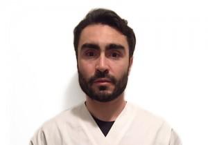 Dott. Giuseppe Gatto