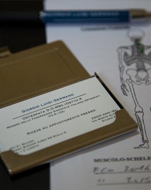 germano-osteopata-milano-cv