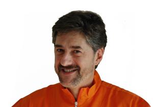 Dott.Jacopo G. Masera