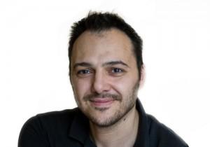 Claudio Bertazzoli