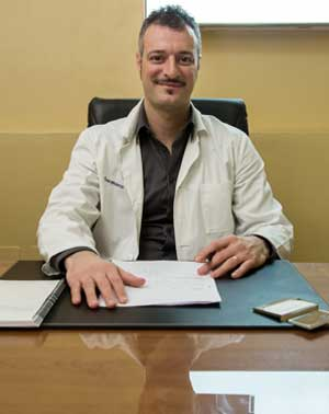 osteopata-milano-germano