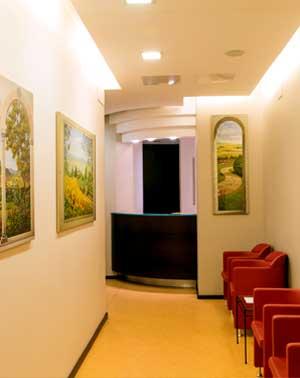 studio-osteopata-milano