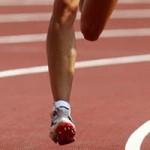 osteopatie-e-sport