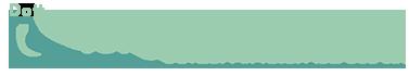 Osteopata a Milano Logo