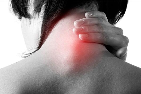 cervicalgia milano osteopata giorgio germano