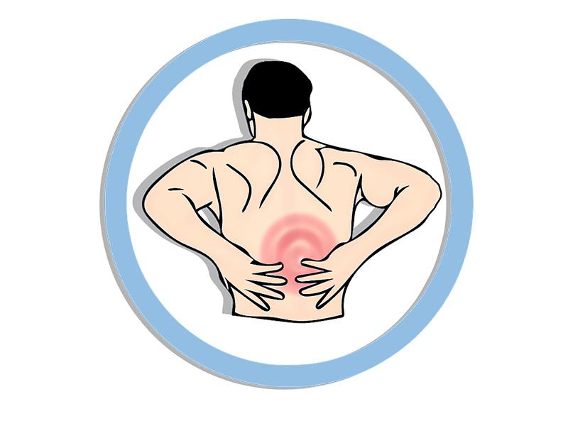 mal di schiena osteopata milano giorgio germano