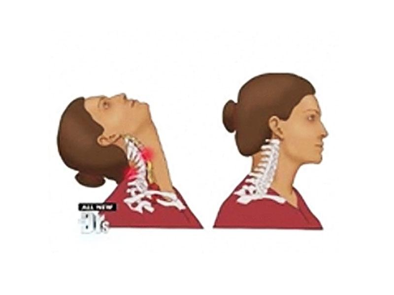 osteopatia milano giorgio germano