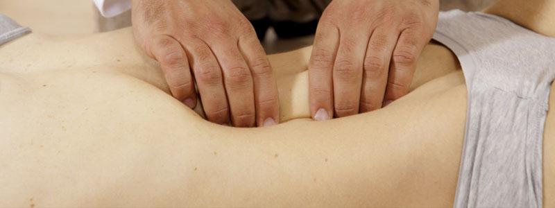 tecniche-viscerali-milano-osteopata