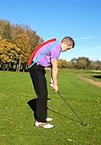 golf milano osteopata