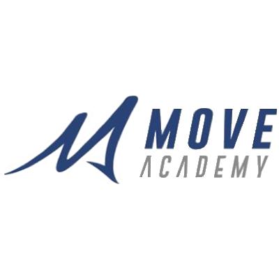 movecademy