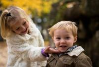 bambini osteopata milano giorgio germano