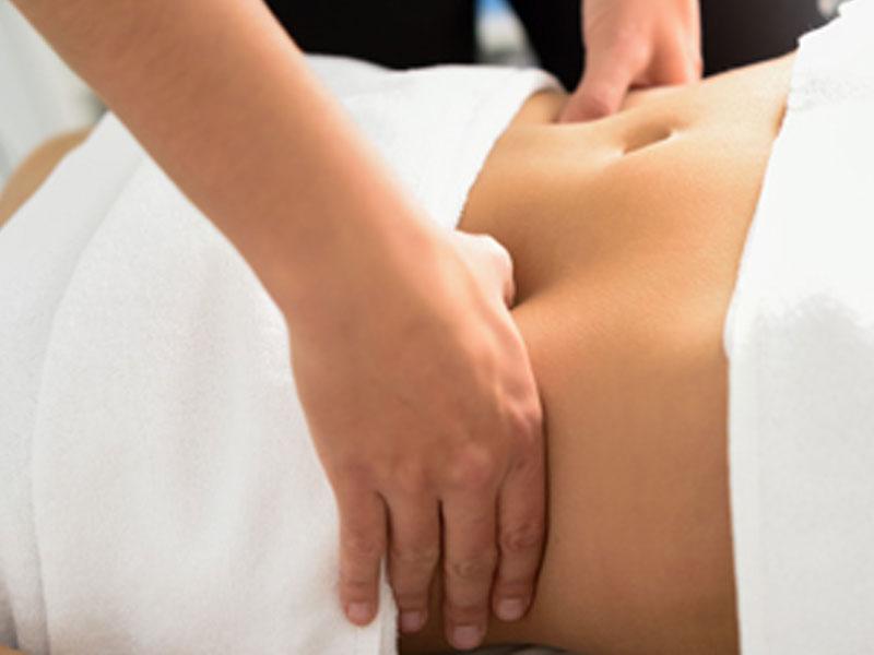 trattamento-osteopata-viscerale-milano-giorgio-germano