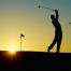 come giocare a golf osteopata milano