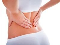 dolore al coccige osteopata milano