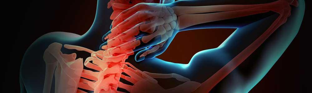 dolori-cervicali-milano-osteopata