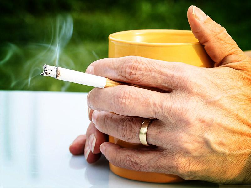 smocking is the new setting - giorgio germano osteopata -