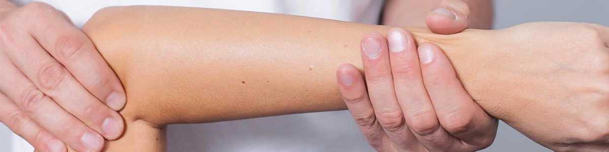 formicolio mani giorgio germano osteopata